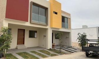 Foto de casa en venta en  , esencia residencial, zapopan, jalisco, 12185549 No. 01