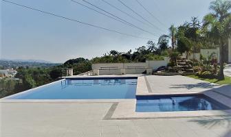 Foto de departamento en renta en la palma 79, palmira tinguindin, cuernavaca, morelos, 16580148 No. 03