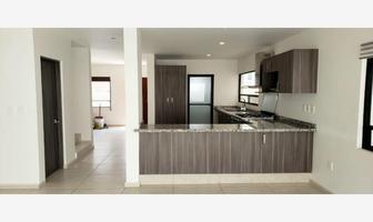 Foto de casa en venta en la palma residencial 36, residencial el refugio, querétaro, querétaro, 0 No. 01
