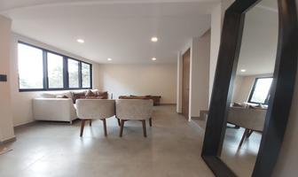 Foto de casa en venta en la palma , san bartolo ameyalco, álvaro obregón, df / cdmx, 22539567 No. 01