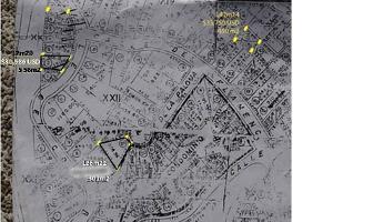 Foto de terreno habitacional en venta en la paloma , chapala haciendas, chapala, jalisco, 7230915 No. 01