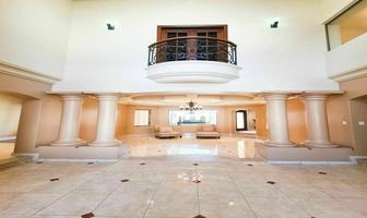 Foto de casa en venta en  , la paloma residencial i, hermosillo, sonora, 14649771 No. 01