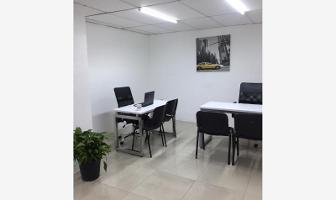 Foto de oficina en renta en la paz 2823, arcos vallarta, guadalajara, jalisco, 8159626 No. 01