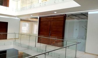Foto de oficina en renta en  , la paz, puebla, puebla, 11740695 No. 01