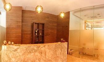 Foto de oficina en renta en  , la paz, puebla, puebla, 3799630 No. 01