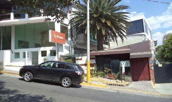Foto de local en venta en  , la paz, puebla, puebla, 6571228 No. 01