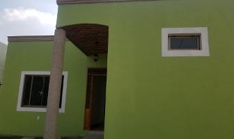 Foto de casa en venta en la paz , san antonio tlayacapan, chapala, jalisco, 16294760 No. 01