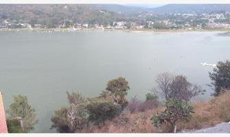 Foto de terreno habitacional en venta en la peña , valle de bravo, valle de bravo, méxico, 6687157 No. 01