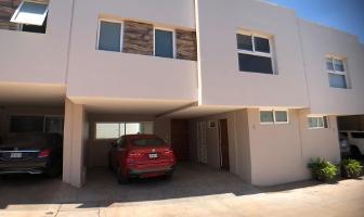 Foto de casa en venta en la perita 79 casa 4 , pueblo nuevo bajo, la magdalena contreras, distrito federal, 6797878 No. 01