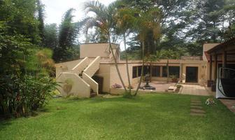 Foto de casa en venta en  , la pitaya, coatepec, veracruz de ignacio de la llave, 10511023 No. 01