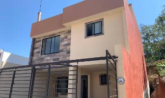 Foto de casa en venta en  , la pradera, emiliano zapata, veracruz de ignacio de la llave, 0 No. 01