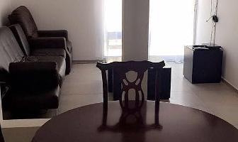 Foto de casa en venta en  , la pradera, irapuato, guanajuato, 14058943 No. 01