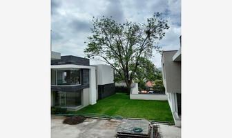 Foto de casa en venta en la presa 6, san jerónimo lídice, la magdalena contreras, df / cdmx, 0 No. 01