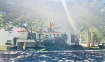 Foto de casa en venta en  , la primavera, culiacán, sinaloa, 10697818 No. 01