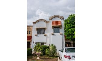 Foto de casa en venta en  , villas del mediterráneo etapa iii, hermosillo, sonora, 9316084 No. 01