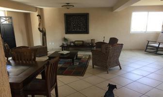 Foto de casa en venta en  , la primavera, tlalpan, df / cdmx, 17711541 No. 01