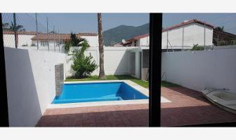 Foto de casa en venta en  , la princesa, acapulco de juárez, guerrero, 9093566 No. 01
