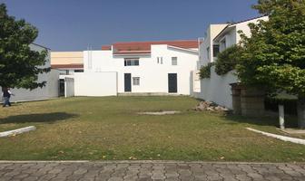 Foto de terreno habitacional en venta en la providencia , la providencia, metepec, méxico, 0 No. 01