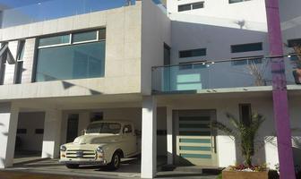 Foto de casa en venta en  , la providencia, metepec, méxico, 10499188 No. 01