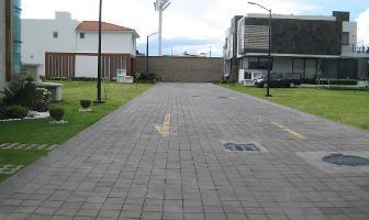 Foto de terreno habitacional en venta en  , la providencia, metepec, méxico, 11459570 No. 01