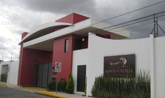 Foto de terreno habitacional en venta en  , la providencia, metepec, méxico, 11775116 No. 01