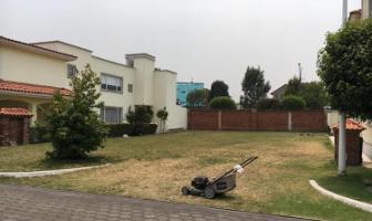 Foto de terreno habitacional en venta en  , la providencia, metepec, méxico, 11813228 No. 01