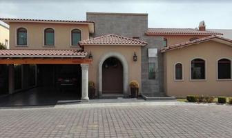 Foto de casa en venta en  , la providencia, metepec, méxico, 11892763 No. 01