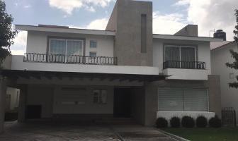 Foto de casa en venta en  , la providencia, metepec, méxico, 14148344 No. 01
