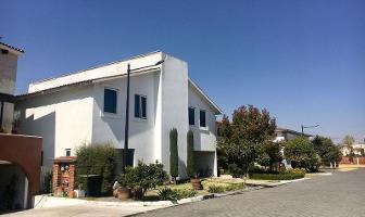 Foto de casa en venta en  , la providencia, metepec, méxico, 6994138 No. 01