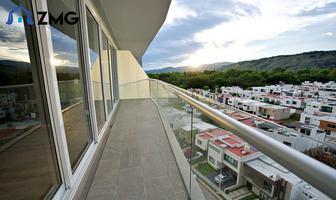 Foto de departamento en venta en  , la providencia, tlajomulco de zúñiga, jalisco, 20843834 No. 01