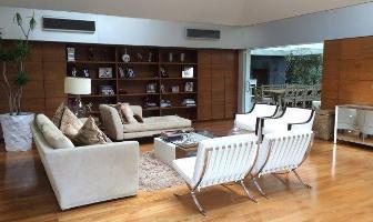 Foto de casa en venta en la punta , bosque de las lomas, miguel hidalgo, distrito federal, 3666853 No. 02