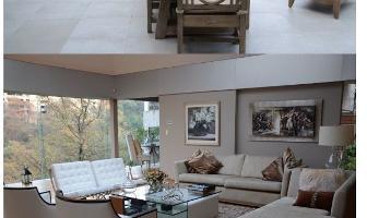 Foto de casa en venta en la punta , bosque de las lomas, miguel hidalgo, distrito federal, 5889369 No. 01