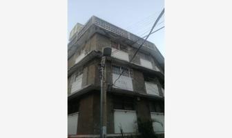 Foto de departamento en venta en la quebrada 01, acapulco de juárez centro, acapulco de juárez, guerrero, 16435313 No. 01