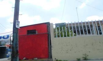 Foto de casa en venta en  , la quebrada centro, cuautitlán izcalli, méxico, 10740759 No. 01
