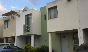 Foto de casa en venta en la querencia 74 , loreto, san pedro tlaquepaque, jalisco, 6259184 No. 01