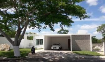 Foto de casa en venta en la rejoyada la rejoyada, komchen, mérida, yucatán, 0 No. 01
