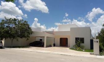 Foto de casa en venta en la rejoyada privada, komchen, mérida, yucatán, 0 No. 01