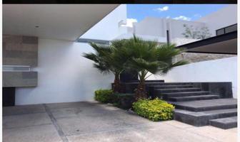 Foto de casa en venta en la rica 0, juriquilla privada, querétaro, querétaro, 6959692 No. 01
