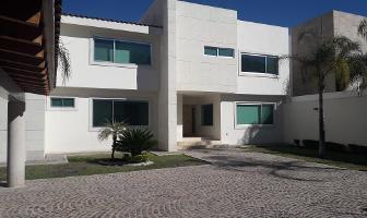 Foto de casa en renta en la rica , juriquilla, querétaro, querétaro, 13451683 No. 01