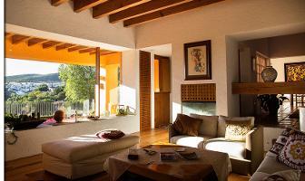 Foto de casa en venta en la rica , juriquilla, querétaro, querétaro, 4645845 No. 01