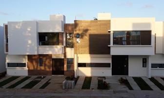 Foto de casa en venta en la rioja 1, cancún centro, benito juárez, quintana roo, 12561142 No. 01