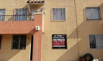 Foto de casa en venta en la rioja 56, real del cid, tecámac, méxico, 0 No. 01