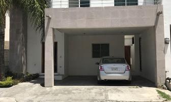 Foto de casa en venta en la rioja , la rioja privada residencial 1era. etapa, monterrey, nuevo león, 0 No. 01