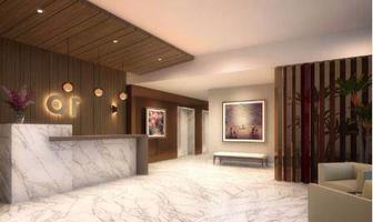 Foto de oficina en venta en  , la rioja privada residencial 1era. etapa, monterrey, nuevo león, 10784644 No. 01