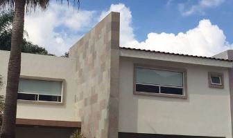 Foto de casa en venta en  , la rioja privada residencial 1era. etapa, monterrey, nuevo león, 2565379 No. 01