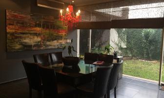 Foto de casa en venta en  , la rioja privada residencial 1era. etapa, monterrey, nuevo león, 2632672 No. 06