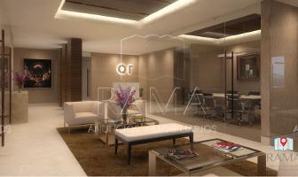 Foto de oficina en venta en  , la rioja privada residencial 1era. etapa, monterrey, nuevo león, 3033354 No. 01