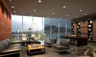 Foto de oficina en venta en  , la rioja privada residencial 1era. etapa, monterrey, nuevo león, 6656290 No. 10