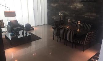 Foto de casa en venta en  , la rioja privada residencial 1era. etapa, monterrey, nuevo león, 7765178 No. 01