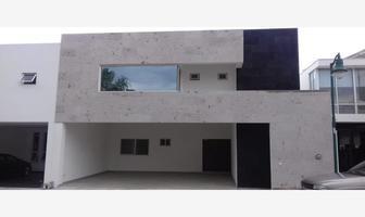 Foto de casa en venta en  , la rioja privada residencial 2da etapa, monterrey, nuevo león, 13251452 No. 01